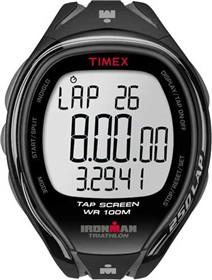 timex ironman sleek 250 lap fullsize