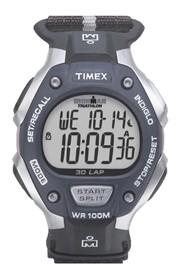 timex triathlon 30 lap fullsize