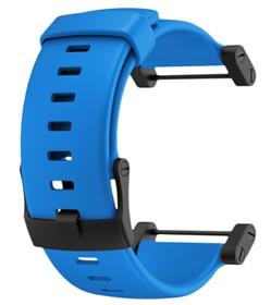 suunto core blue crush watch strap
