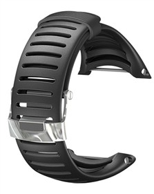 suunto core light elastomer strap