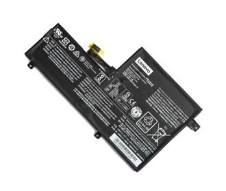 lenovo oem battery for n22 chromebook