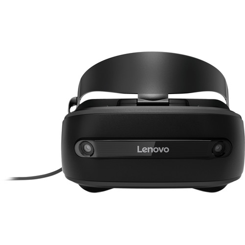 lenovo explorer virtual reality headset g0a20001ww