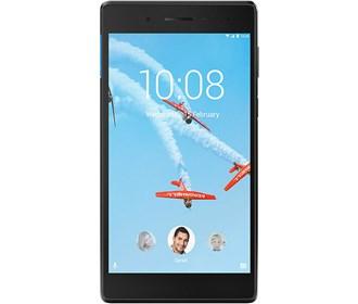 lenovo tb 7504f za36 tablet za360022us
