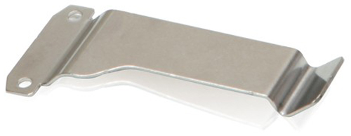 dogtra belt clip 3 metal
