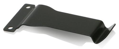 dogtra belt clip 5 metal