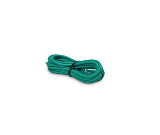 dogtra ground wire