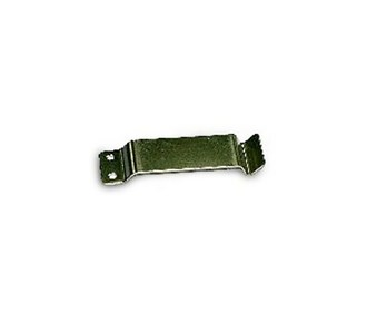 dogtra belt clip 1 metal