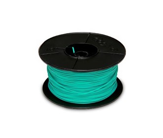 dogtra 500ft wire