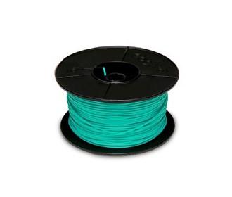 dogtra wire 18ga500