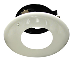 "<div class=""item-number-top"">Item # PRCM1</div>