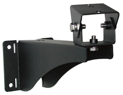 "<div class=""item-number-top"">Item # PWM800</div>