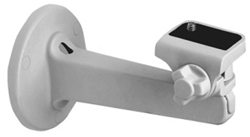 "<div class=""item-number-top"">Item # PUM8</div>