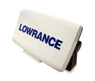 lowrance sun cover for elite and hook 7 series