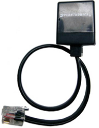 Product # 85638-01