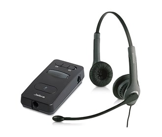 jabra gn2025 duo ncwith link 860 amp