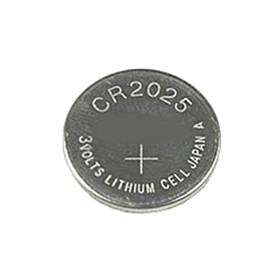 timex cr2025