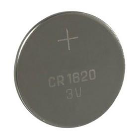 timex cr1620