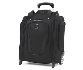 travelpr maxlite 5 rolling underseat carry on