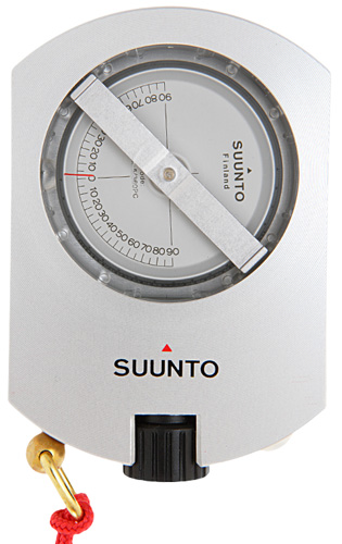 suunto pm 5 360 pc