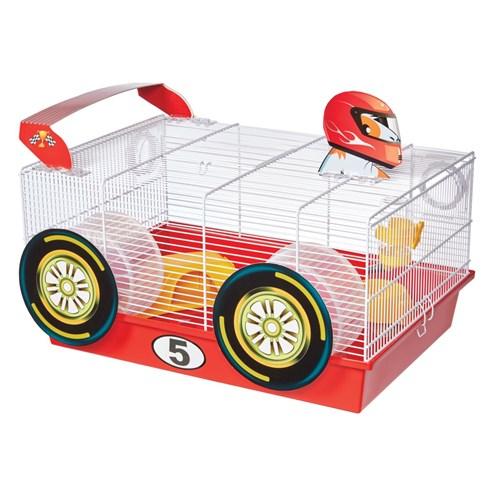 midwest critterville race car