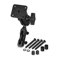 Product # 010-10962-10 <br/> <ul> <li>Handlebar Mount Kit</li> <li>Perfect For Motorcycles / ATV's</li> <li>Attaches to Handlebar Clip</li> </ul>