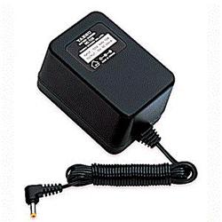 <ul> <li>Rapid Charger</li> <li>For HX471S VHF Radios</li> </ul>