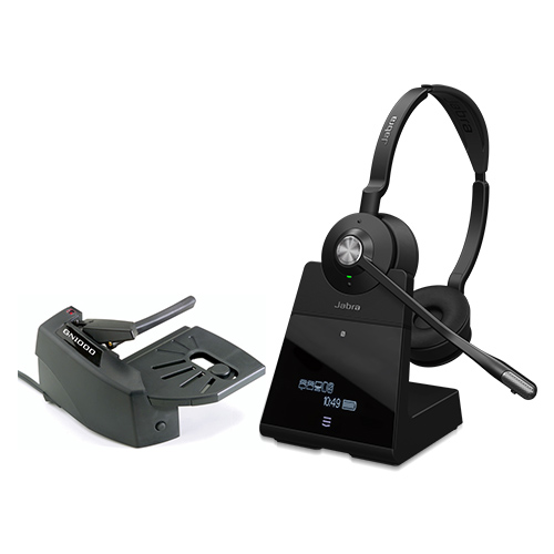 jabra engage 75 stereo with ehs cisco 14201 43