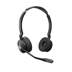 Product # 14401-15