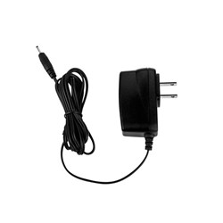 Product # 14207-43