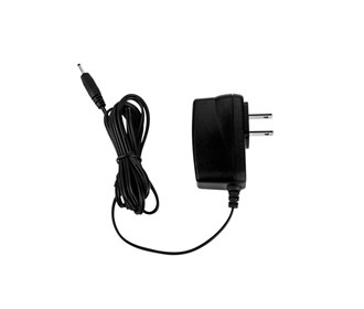 jabra engage wall charger for base station