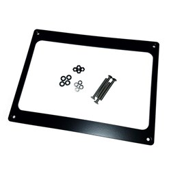 Product #  A80526