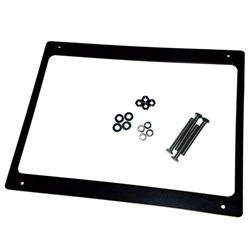 Product #  A80527