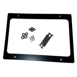 Product #  A80525