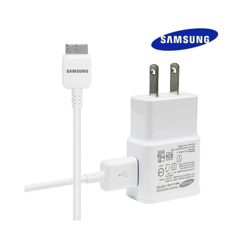 samsung wall charger single usb adapter