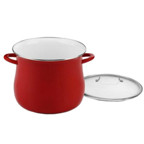 cuisinart stockpot with cover