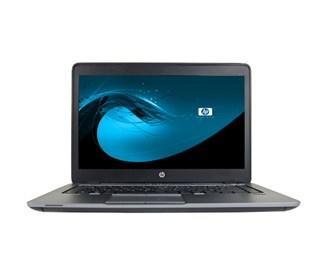 Hewlett Packard Elitebook 840 G2 GT5-0032