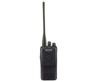 kenwood tk 3000 fm uhf portable radio