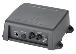 Product # BBDS1