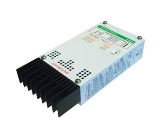 xantrex c series solar charge controller 35 amps