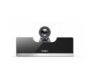 yealink video conferencing endpoint