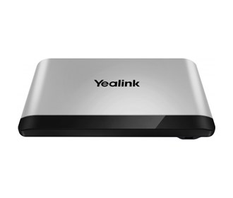 yealink full hd video conferencing system codec
