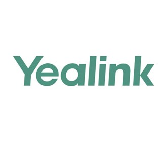 yealink assurance maintenance services
