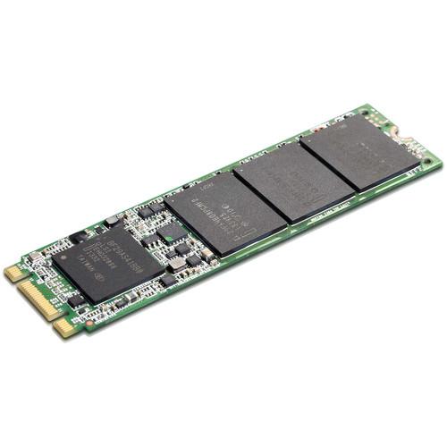 lenovo 512 gb ssd 4xb0n10300