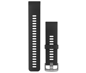 approach s10 replacement  watch band