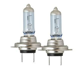 piaa h7 xtreme white hybrid bulb 2 pack