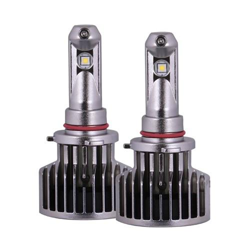piaa 9006 g3 led bulb 2 pack
