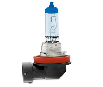 piaa h10 xtreme white bulb