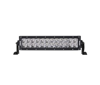 piaa quad series 12 inch spot beam led bar kit
