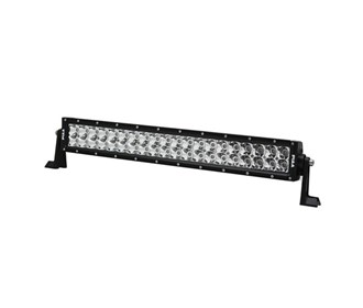 piaa quad series 20 inch spot beam led bar kit