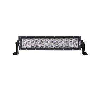 piaa quad series 12 inch combo beam led bar kit